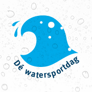watersport facebook logo