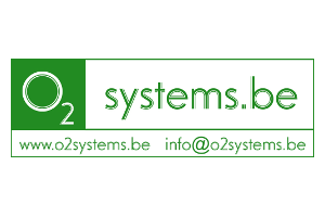 o2systems